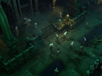 diablo 3 screenshots 05 small دانلود بازی Diablo III برای PS3