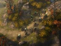diablo 3 screenshots 06 small دانلود بازی Diablo III برای PS3