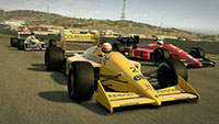 f1 2013 screenshots 01 small دانلود بازی F1 2013 برای PS3