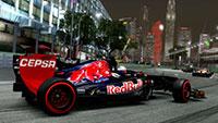 f1 2013 screenshots 03 small دانلود بازی F1 2013 برای PS3