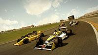 f1 2013 screenshots 04 small دانلود بازی F1 2013 برای PS3
