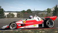 f1 2013 screenshots 05 small دانلود بازی F1 2013 برای PS3