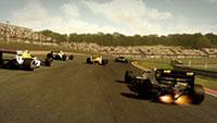 f1 2013 screenshots 06 small دانلود بازی F1 2013 برای PS3