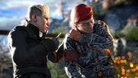 Far Cry 4 screenshots 05 small دانلود بازی Far Cry 4 برای PS3