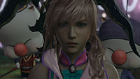 Lightning Returns Final Fantasy XIII screenshots 06 small دانلود بازی Lightning Returns Final Fantasy XIII برای XBOX360