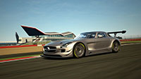 Gran Turismo 6 screenshots 01 small دانلود بازی Gran Turismo 6 برای PS3