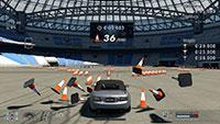 Gran Turismo 6 screenshots 04 small دانلود بازی Gran Turismo 6 برای PS3