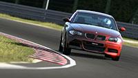 Gran Turismo 6 screenshots 05 small دانلود بازی Gran Turismo 6 برای PS3