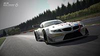 Gran Turismo 6 screenshots 06 small دانلود بازی Gran Turismo 6 برای PS3