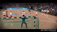 IHF Handball Challenge 14 screenshots 03 small دانلود بازی IHF Handball Challenge 14 برای XBOX360