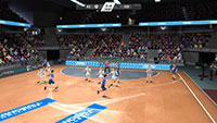 IHF Handball Challenge 14 screenshots 04 small دانلود بازی IHF Handball Challenge 14 برای XBOX360
