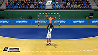 IHF Handball Challenge 14 screenshots 05 small دانلود بازی IHF Handball Challenge 14 برای XBOX360