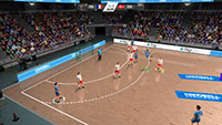 IHF Handball Challenge 14 screenshots 06 small دانلود بازی IHF Handball Challenge 14 برای XBOX360