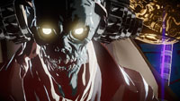 Killer is Dead screenshots 01 small دانلود بازی Killer is Dead برای PS3
