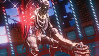 Killer is Dead screenshots 04 small دانلود بازی Killer is Dead برای PS3