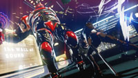Killer is Dead screenshots 05 small دانلود بازی Killer is Dead برای PS3