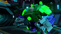 LEGO Batman 3 Beyond Gotham screenshots 01 small دانلود بازی LEGO Batman 3 Beyond Gotham برای PC