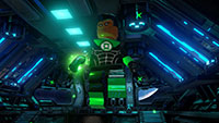 LEGO Batman 3 Beyond Gotham screenshots 02 small دانلود بازی LEGO Batman 3 Beyond Gotham برای PC