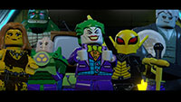 LEGO Batman 3 Beyond Gotham screenshots 03 small دانلود بازی LEGO Batman 3 Beyond Gotham برای PC