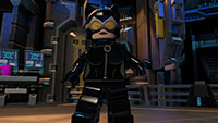 LEGO Batman 3 Beyond Gotham screenshots 04 small دانلود بازی LEGO Batman 3 Beyond Gotham برای PC