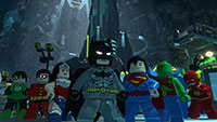 LEGO Batman 3 Beyond Gotham screenshots 06 small دانلود بازی LEGO Batman 3 Beyond Gotham برای PC