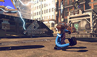 LEGO marvel super heroes screenshots 01 small دانلود بازی LEGO Marvel Super Heroes برای PC