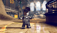 LEGO marvel super heroes screenshots 02 small دانلود بازی LEGO Marvel Super Heroes برای PS3