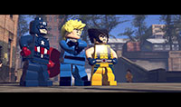 LEGO marvel super heroes screenshots 05 small دانلود بازی LEGO Marvel Super Heroes برای PS3