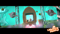 Little Big Planet 3 screenshots 02 small دانلود بازی Little Big Planet 3 برای PS3