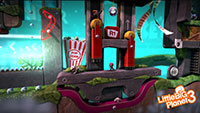 Little Big Planet 3 screenshots 03 small دانلود بازی Little Big Planet 3 برای PS3