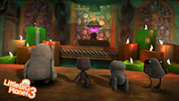 Little Big Planet 3 screenshots 04 small دانلود بازی Little Big Planet 3 برای PS3