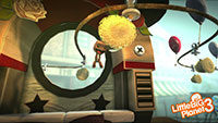 Little Big Planet 3 screenshots 05 small دانلود بازی Little Big Planet 3 برای PS3