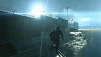 Metal Gear Solid V Ground Zeroes screenshots 04 small دانلود بازی Metal Gear Solid V Ground Zeroes برای PC
