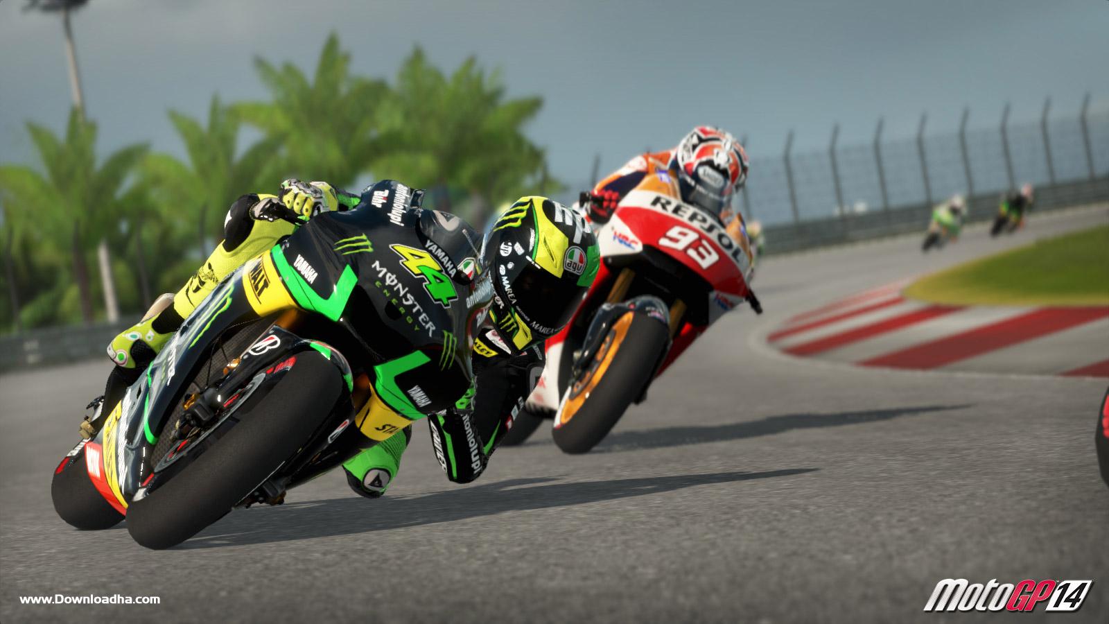 Moto GP 2014 | DFO Torrent Full İndir ~ Torrentizm | Dizi Film Oyun Torrent, Yeni çıkan güncel ...