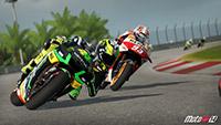 MotoGP 14 screenshots 01 small دانلود بازی MotoGP 14 برای PC