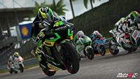 MotoGP 14 screenshots 02 small دانلود بازی MotoGP 14 برای PC