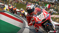 MotoGP 14 screenshots 03 small دانلود بازی MotoGP 14 برای PC