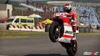 MotoGP 14 screenshots 05 small دانلود بازی MotoGP 14 برای PC