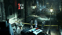 Murdered Soul Suspect screenshots 02 small دانلود بازی Murdered Soul Suspect برای PC