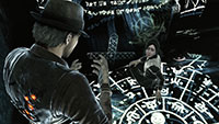 Murdered Soul Suspect screenshots 04 small دانلود بازی Murdered Soul Suspect برای PC