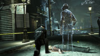 Murdered Soul Suspect screenshots 05 small دانلود بازی Murdered Soul Suspect برای PC