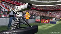 PES 15 Screenshots 01 small دانلود بازی Pro Evolution Soccer 2015 برای PC