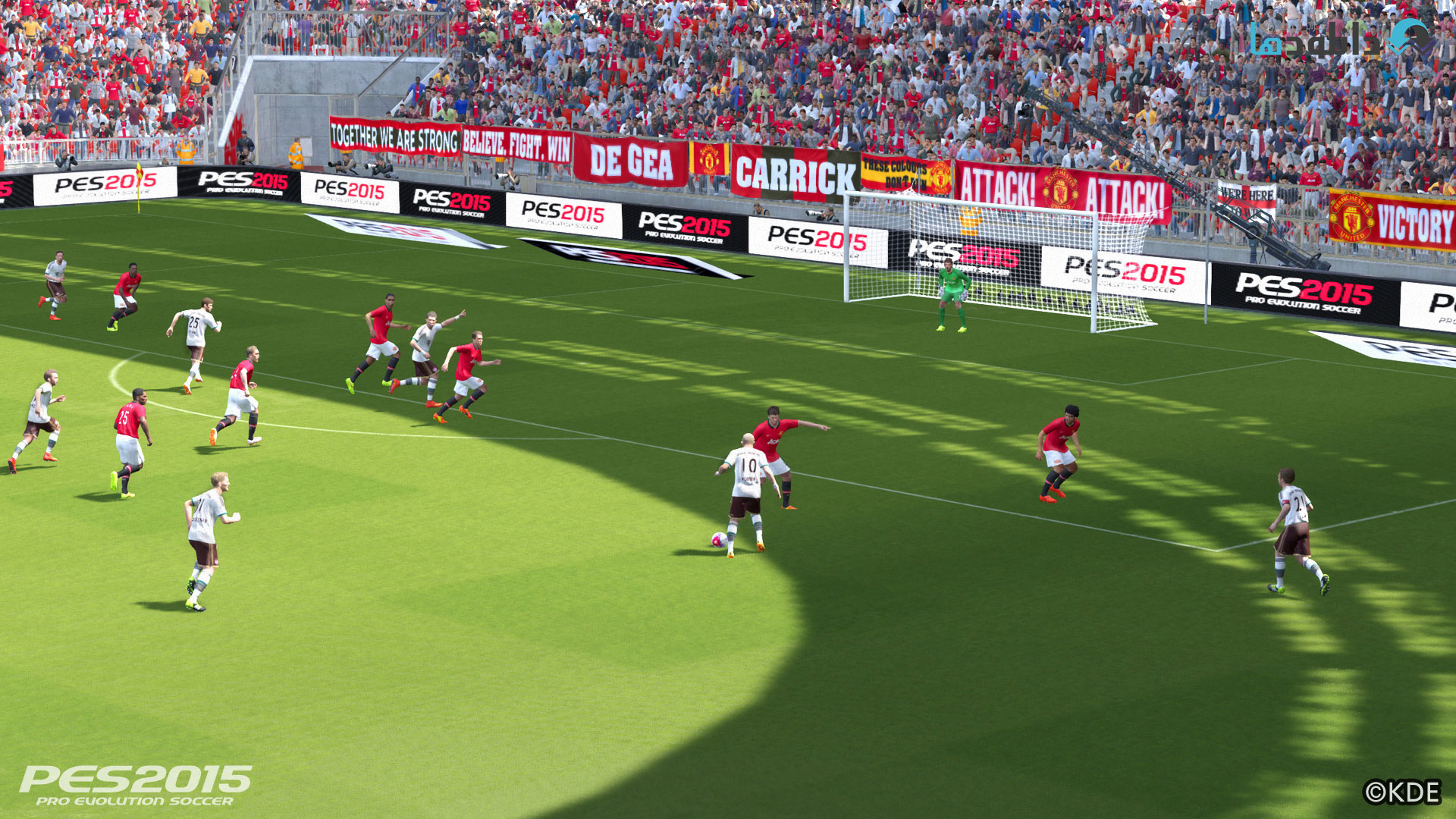 http://img5.downloadha.com/hosein/Game/PS3/PES%202015/PES-15-Screenshots-03-large.jpg