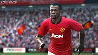 PES 15 Screenshots 05 small دانلود بازی Pro Evolution Soccer 2015 برای PC