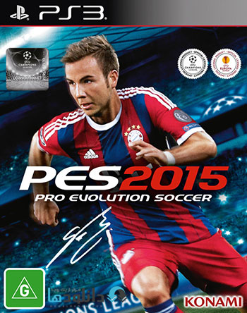 [عکس: PES-15-ps3-cover-small.jpg]