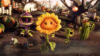 Plants vs Zombies Garden Warfare screenshots 03 small دانلود بازی Plants vs. Zombies Garden Warfare برای PS3