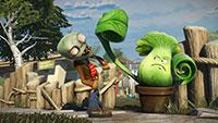 Plants vs Zombies Garden Warfare screenshots 05 small دانلود بازی Plants vs. Zombies Garden Warfare برای PS3