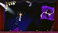Puppeteer screenshots 02 small دانلود بازی Puppeteer برای PS3