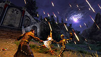 Risen 3 Titan Lords screenshots 01 small دانلود بازی Risen 3 Titan Lords برای PC