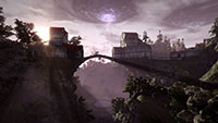 Risen 3 Titan Lords screenshots 02 small دانلود بازی Risen 3 Titan Lords برای PC